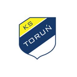kstorun.png